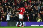 M.U 2-1 Middlesbrough: Ngay Pogba giai cuu M.U va Mourinho