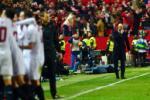 """Sevilla 2-1 Real: Zidane """"chet"""" trong giac mo cua chinh minh"""