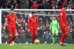 Du am Liverpool 2-3 Swansea: Van cai dop nhuoc tieu