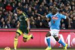 Nhan dinh AC Milan vs Napoli 02h45 ngay 22/1 (Serie A 2016/17)