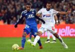 Nhan dinh Lyon vs Marseille 03h00 ngay 23/1 (Ligue 1 2016/17)