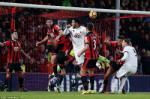 Tong hop: Bournemouth 2-2 Watford (Vong 22 NHA 2016/17)