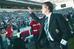 Jose Mourinho va Porto: Hang Rong va su noi day cua mot Phien dich vien