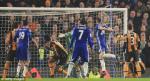 Thay gi sau chien thang cua Chelsea truoc Hull City