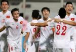 U20 Việt Nam chạm trán đàn em Messi trước thềm World Cup