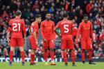 Liverpool hoảng loạn trước thềm đại chiến Chelsea