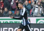 Tong hop: Udinese 2-1 AC Milan (Vong 22 Serie A 2016/17)