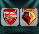 Arsenal vs Watford (2h45 ngày 1/2): Chiến thắng để bứt phá