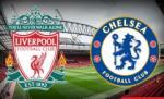 Liverpool 1-1 Chelsea (KT): Dai chien bat phan thang bai