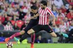 Bilbao vs Barca (3h15 ngay 6/1): Chao nam moi, chao… vat va