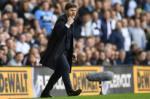 Vi sao noi Pochettino la HLV phu hop voi Tottenham hon bat cu ai?