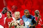 Arsenal: Khi Bat bai da tung la ban sac