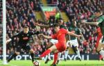 Barca đánh tiếng muốn có thần đồng của Liverpool