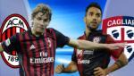 Nhan dinh AC Milan vs Cagliari 00h00 ngay 9/1 (Serie A 2016/17)