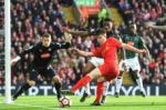 Bale muon Real rut ruot Liverpool