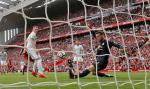 De Gea noi ve tinh huong cuu thua xuat than o tran gap Liverpool