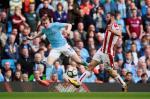 Kevin de Bruyne: Bản hợp đồng đáng giá tới từng xu của Man City