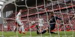 Liverpool cần một thủ môn như De Gea để vô địch EPL