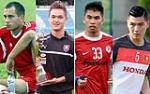 'Người cũ' của U19 Việt Nam bất ngờ tỏa sáng ở trời Âu