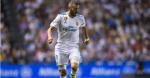 Tịt ngòi trước Tottenham Benzema vẫn được Zidane khen ngợi