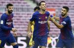 Man City chi 56 trieu euro mua sao Barca