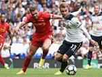 Tottenham vs Liverpool: 4 cau hoi cho Pochettino tra loi