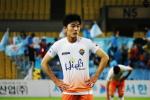 Xuan Truong du bi, Gangwon FC loi nguoc dong truoc FC Seoul