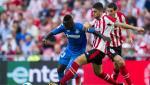 Barca tính nâng cấp hàng thủ bằng sao Bilbao