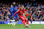 Chelsea 4-2 Watford: 3 điểm, nhưng Conte nào có được vui