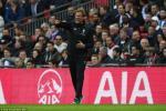 Liverpool nên sa thải Klopp và ký hợp đồng với Ancelotti