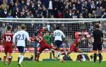Tottenham 4-1 Liverpool: Tham bai vi nhung van de quen thuoc