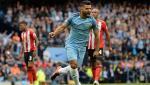 Lich thi dau thang 11 cua Man City mua giai 2017/18