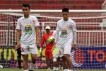 U21 HAGL su dung vien binh tu Han Quoc de da giai vo dich U21 QG 2017