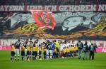 Kurt Landauer: Vi chu tich bi mat tich cua Bayern Munich