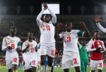 Nhan dinh Senegal vs Nam Phi 02h30 ngay 15/11 (VL World Cup 2018)