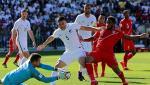 Nhan dinh Peru vs New Zealand 09h15 ngay 16/11 (Playoff VL World Cup 2018)