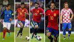 Derby Madrid cuối tuần này bị ảnh hưởng bởi virus FIFA