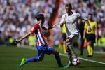 Lịch thi đấu vòng 12 La Liga 2017/18