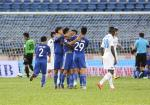 Lịch thi đấu vòng 25 V-League 2017: Tâm điểm Hàng Đẫy