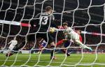 Đang có một âm mưu chống lại Real Madrid?