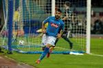 Lorenzo Insigne roi Napoli nhung khong toi Liverpool