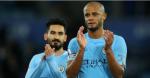 Kompany: Man City di len tu that bai cua Man Utd