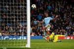 Man City là hy vọng lớn nhất của nước Anh ở Champions League