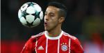 Bayern nhận tin siêu sốc sau trận thắng Anderlecht