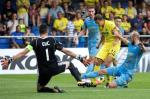 Nhan dinh Astana vs Villarreal 22h00 ngay 24/11 (Europa League 2017/18)