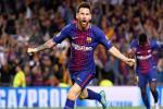 Messi tu van cho BLD Barca chieu mo 3 cau thu