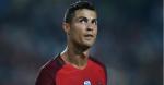 Ronaldo bi loai khoi doi hinh tuyen BDN