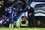 Chuyen nhuong Chelsea: Ban Willian mua sao PSG