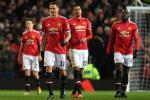 Góc M.U: Khi Champions League là cứu cánh