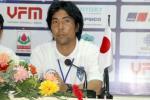 HLV U21 Yokohama chia sẻ bất ngờ về Tuấn Anh